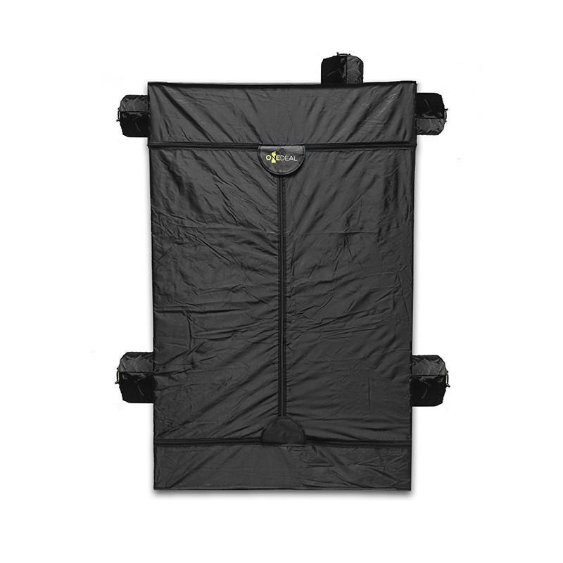 OneDeal Grow Tent 5'x5'  - LED Grow Lights Depot