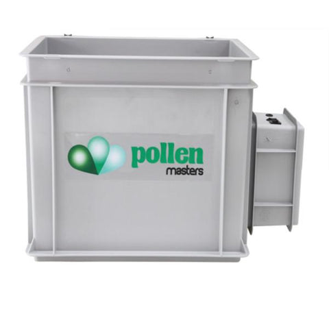 Pollen Masters PollenMaster 150  - LED Grow Lights Depot