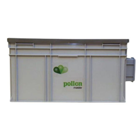 Pollen Masters PollenMaster 1500  - LED Grow Lights Depot