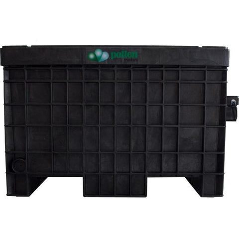 Pollen Masters PollenMaster 4500  - LED Grow Lights Depot