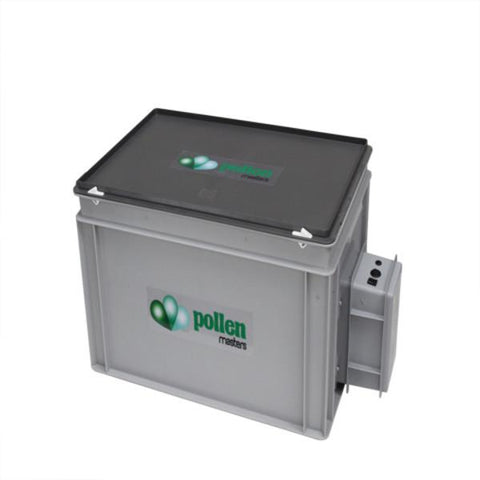 Pollen Masters PollenMaster 500  - LED Grow Lights Depot