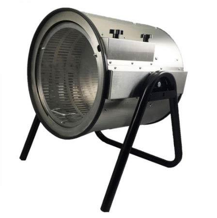 Image of TrimIt Dry1000 Dry Trimmer  - LED Grow Lights Depot