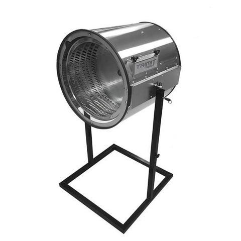 Image of TrimIt Dry5000 Dry Trimmer  - LED Grow Lights Depot