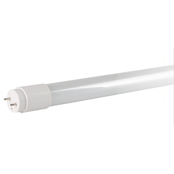 MKB Grow T8 High-Output LED Tube (24 Pack)  - LED Grow Lights Depot