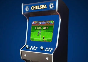 Football Theme Arcade Games for sale