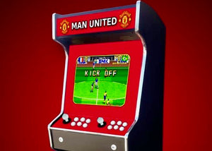 Football Themed Arcade Games for sale