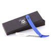 Mach 3 Razor Complete Shaving Set best for men, 5 Piece set