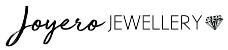 Joyero Jewellery