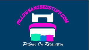 PillowsandBedStuff