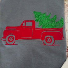 Load image into Gallery viewer, Christmas T Shirt 9-10 Years