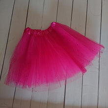 Load image into Gallery viewer, Pink Tutu