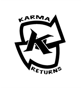 Karma Returns Apparel