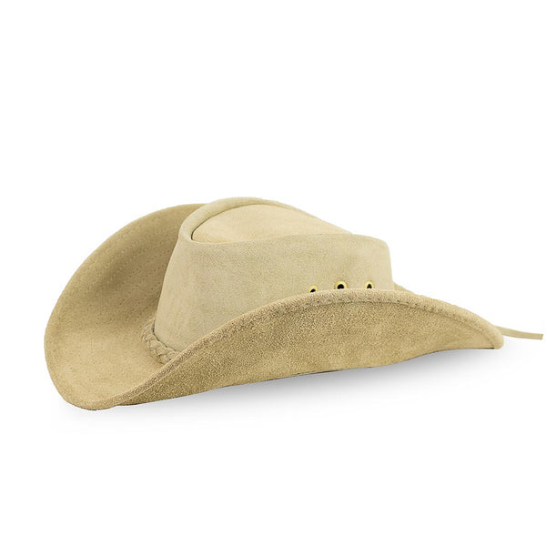 Sombrero Dakota Natural