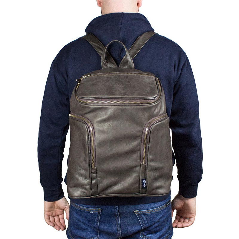 Backpack 1