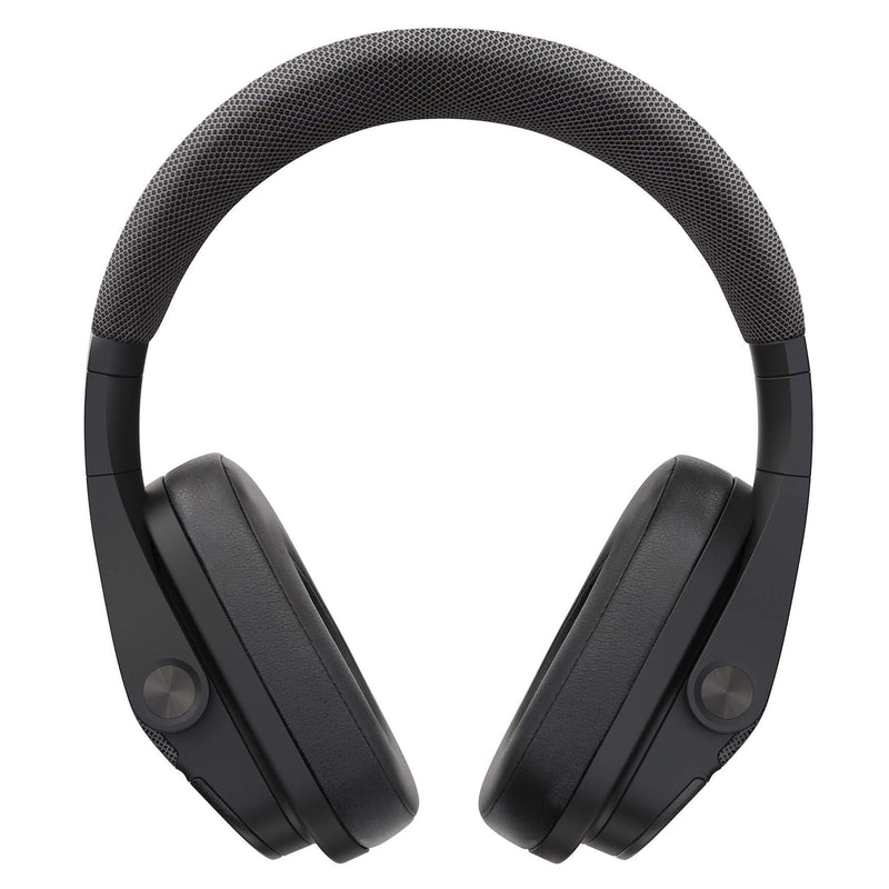 Yamaha YH-L700A Wireless Noise Cancelling Bluetooth Headphones
