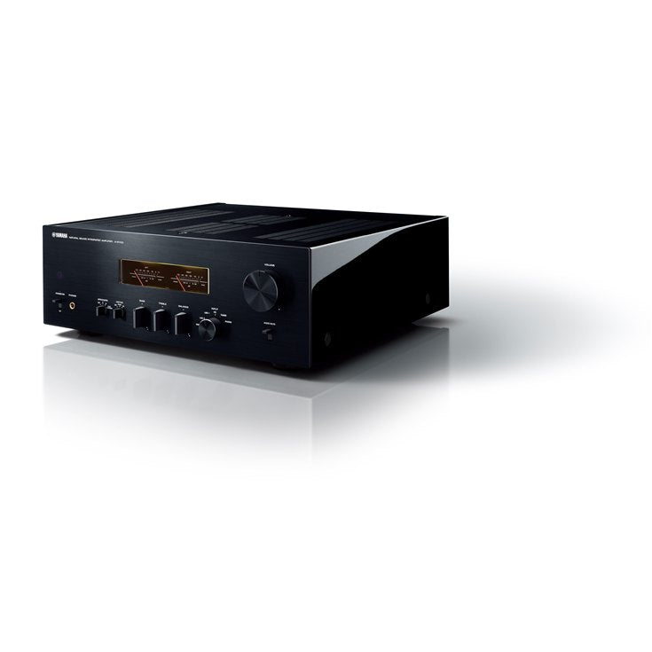 Yamaha A-S1100 Integrated Stereo Amplifier