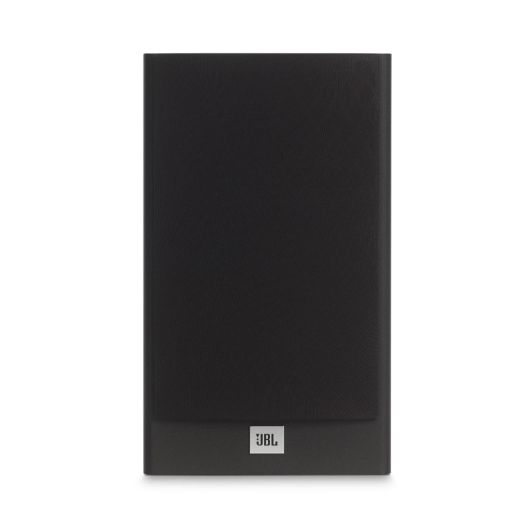 JBL Stage A130 Bookshelf Speakers