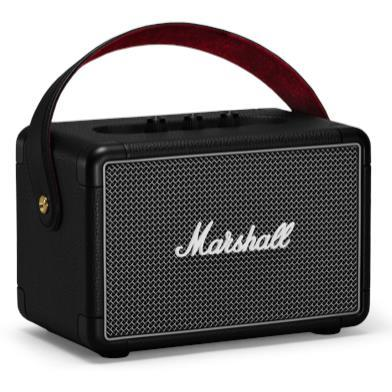 Marshall Kilburn II Portable Active Speaker