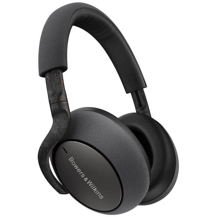Bowers & Wilkins PX7 Noise Cancelling Wireless Headphones