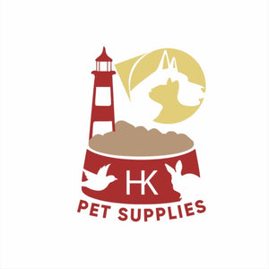 HK Pet Supplies Limited