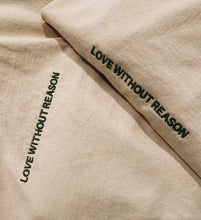 Load image into Gallery viewer, Love Without Reason Signature Tee