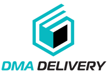 DMA DELIVERY