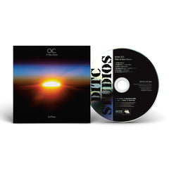 O.C. – A New Dawn (CD)
