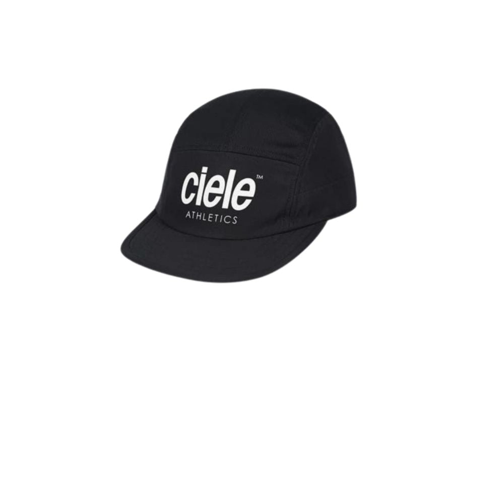 Ciele Athletics GoCap in Black