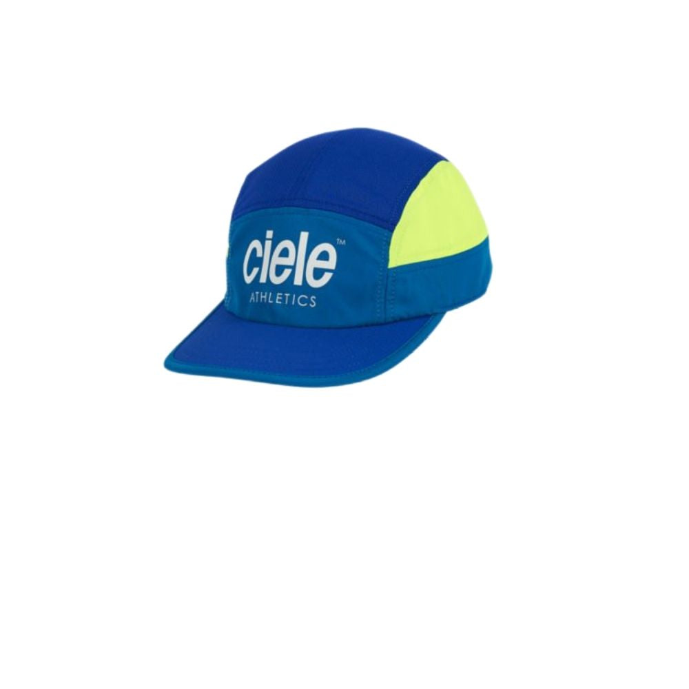 Ciele Athletics GOCap SC Athletics Cap – Seawall