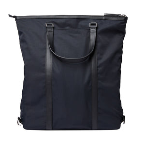 Sandqvist Marta Backpack in Black