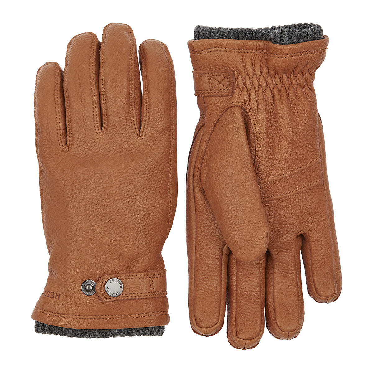 Hestra Utsjo Glove in Cork