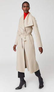 MACKAGE MAI COAT