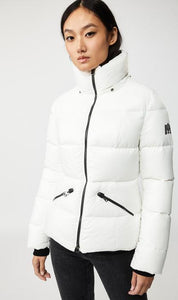 MACKAGE MADELYN DOWN JACKET