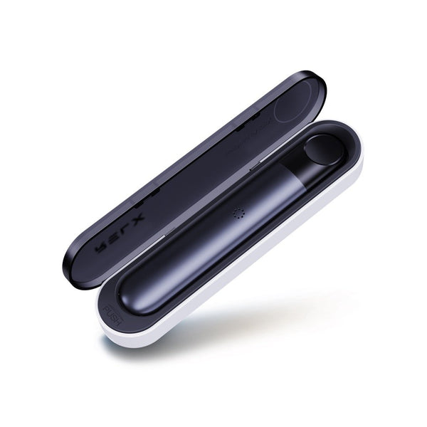 INFINITY CHARGING CASE - CLASSIC