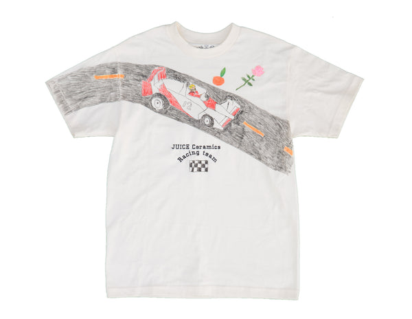 Juice Racing Team Shirt