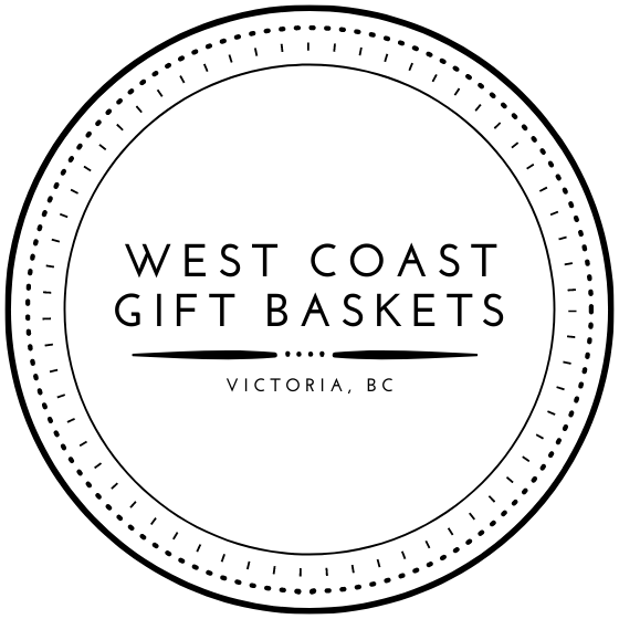 West Coast Gift Baskets