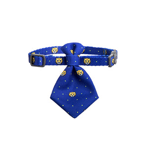 Open image in slideshow, Pidan Necktie Collar