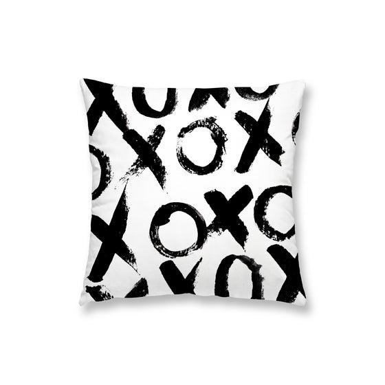 XO Pillow