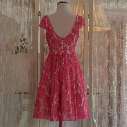 YUCA dress - Poco Loka