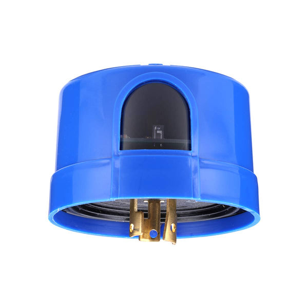 Photocell For Area Light