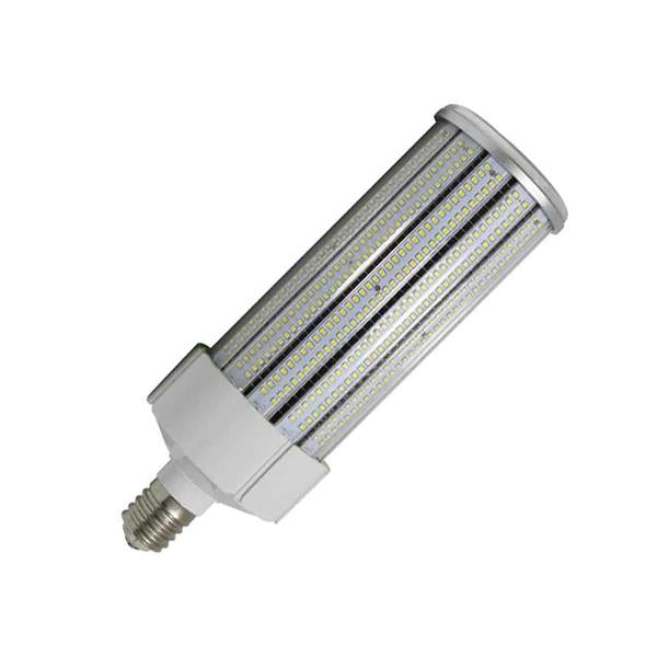 LED Corncob Bulb HD FPB Series | 150Watt | 18000Lm | 5700K | E39/E40 Base