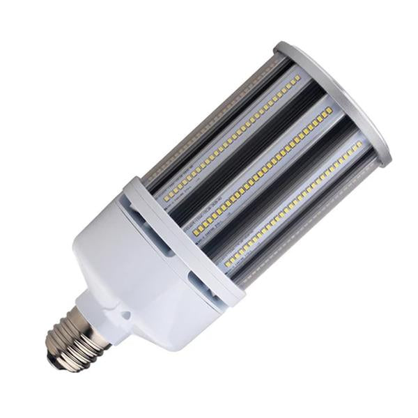 LED Corncob Bulb KB Series | 120Watt | 17400Lm | 5000K | EX39 Base