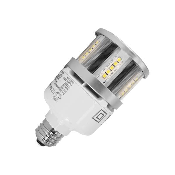 LED Corncob Bulb KB Series | 12Watt | 1740Lm | 5000K | E26 Base