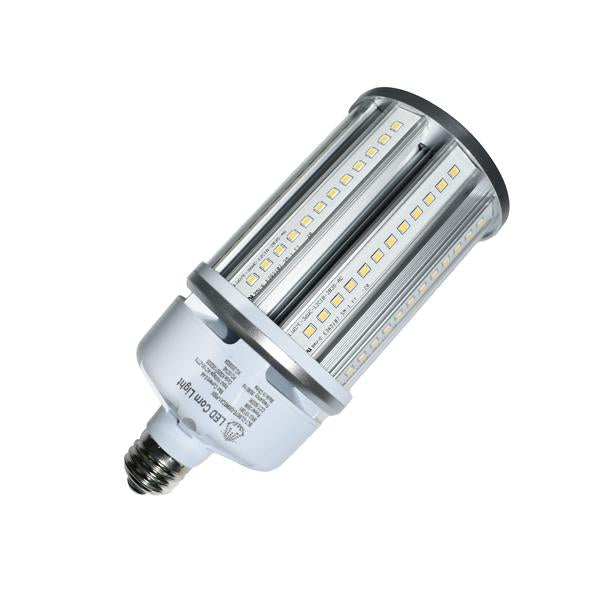 LED Corncob Bulb KB Series | 36Watt | 5220Lm | 5000K | E26 Base