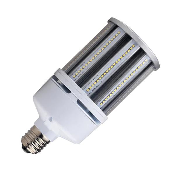 LED Corncob Bulb KB Series | 100Watt | 14500Lm | 5000K | EX39 Base