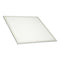 LED Flat Panel Light NANO Series | 2X2 | 40Watt | 5000Lumens | 5000K | Pack of 4