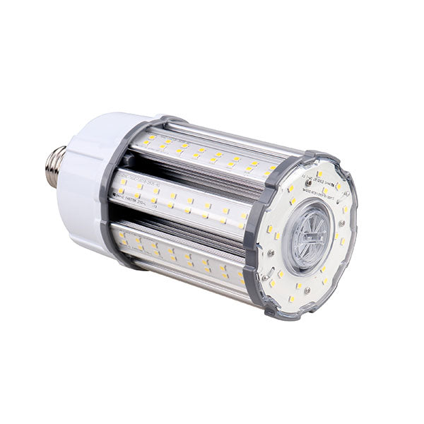 LED T8 Tube Light BELL Series | 8ft | High Output Connector