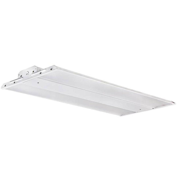 LED Linear High Bays Ultimate Series | 3ft | 300Watt | 42000Lumens | 5000K - nothingbutleds.com