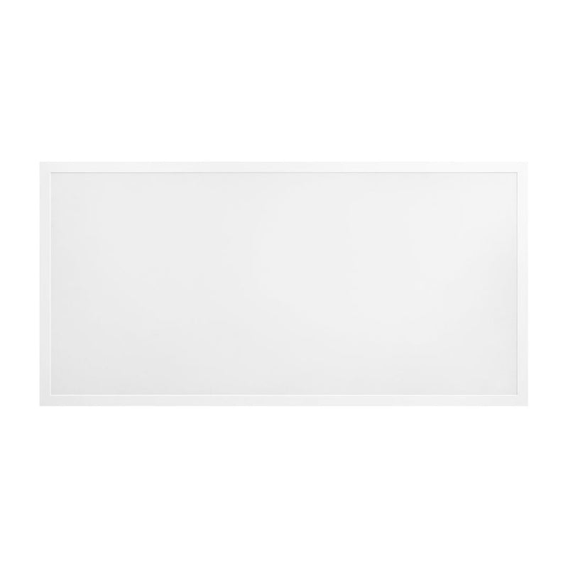 LED Flat Panel Light Elite Series | 2X4 | 49Watt | 6000K | Pack of 4