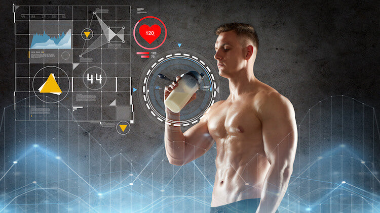 what are benefits of creatine